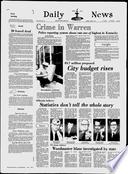 2. jun 1974