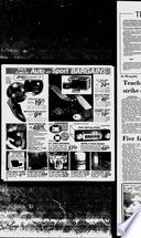 17. aug 1978