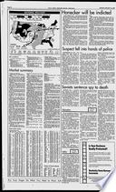16. jan 1990