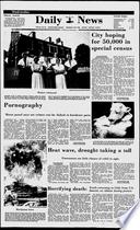 9. jul 1986