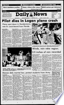 21. mai 1989