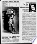 31. okt 1971