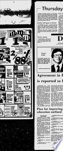 5. jan 1984