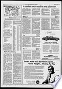 13. jun 1979