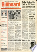 16. feb 1963
