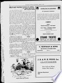 10. apr 1918
