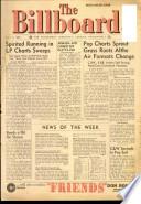 4. jul 1960