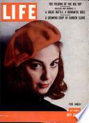 30. jul 1956