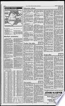 11. aug 1987