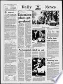 13. feb 1975