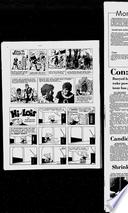 7. mai 1979