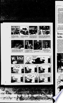 21. aug 1978