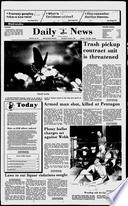 5. aug 1987
