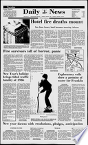 1. jan 1987