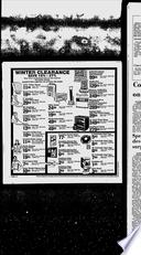 6. jan 1984