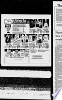 14. jun 1979