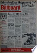12. jan 1963