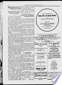 1. jun 1917