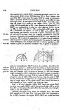 Side 430
