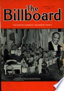25. jan 1947