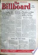 4. mai 1959