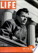 21. apr 1947
