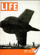 9. mar 1942