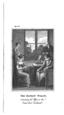 Side 279