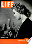 6. feb 1939
