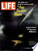 29. sep 1967