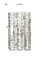 Side 358
