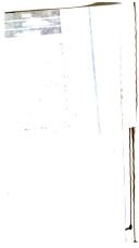 Side 1100