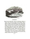 Side 243
