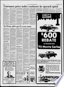 23. feb 1975
