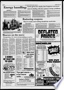 8. mai 1979