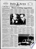 1. jul 1973