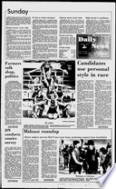 2. okt 1983