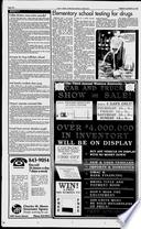 19. jan 1990