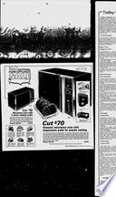 21. jul 1977