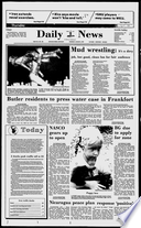 6. aug 1987