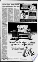 11. jul 1986