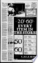 2. jan 1987