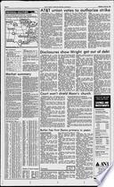 23. mai 1989