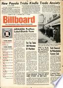 19. jan 1963