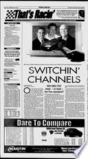 8. jul 2001