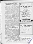 14. nov 1917