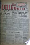 1. jul 1957