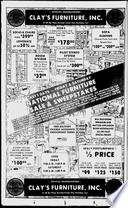 7. okt 1983