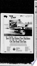 28. jan 1990
