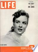 8. nov 1948